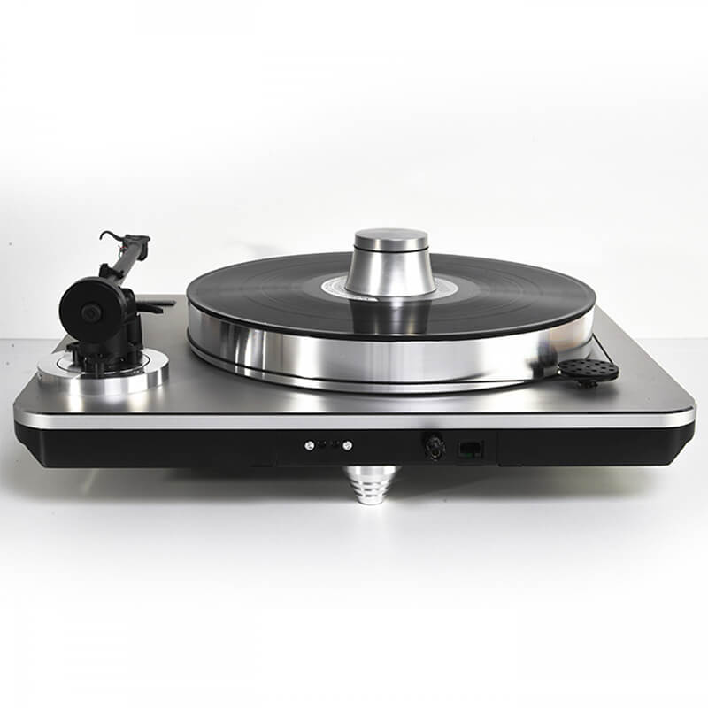 acoustic signature turntables wow xl (6)