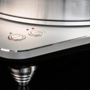 acoustic signature turntables wow xl (7)