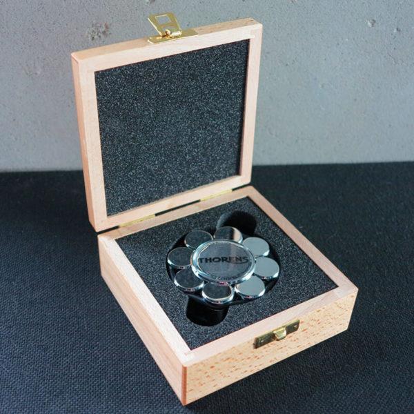 thorens accessories stabilizer (1)