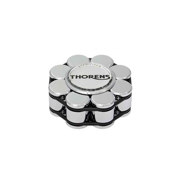 thorens accessories stabilizer (4)