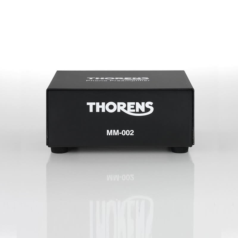 thorens electronics mm 002 phono preamplifier (1)