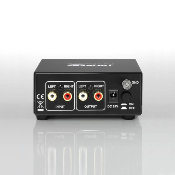 thorens electronics mm 002 phono preamplifier (2)