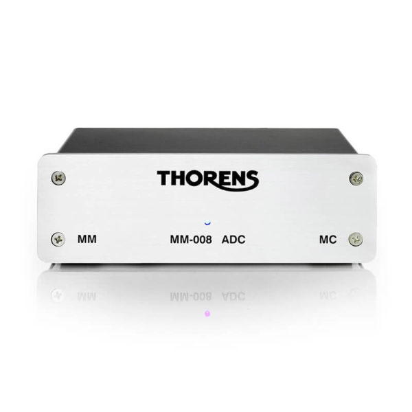 thorens electronics mm 008 – mm 008 adc phono preamplifier (2)