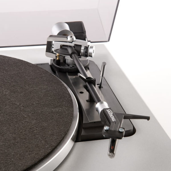 thorens tonearms tp 19-1 (1)