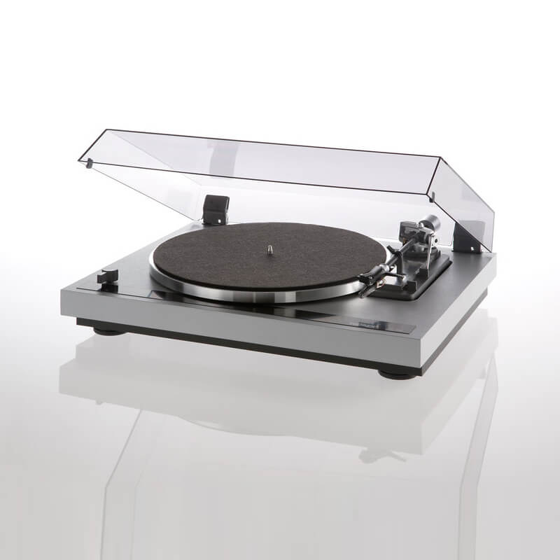 thorens tonearms tp 19-1 (2)