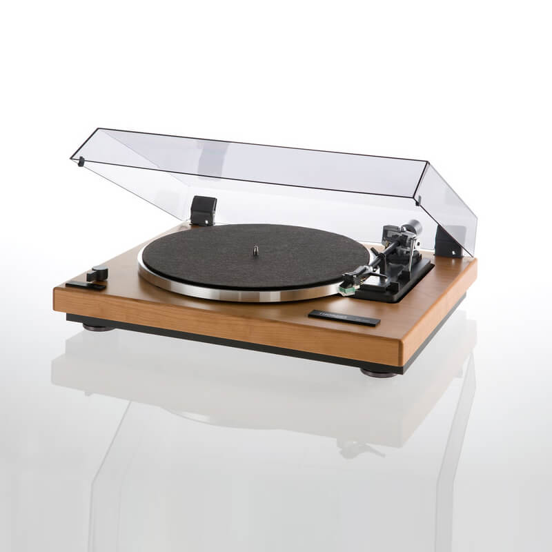 thorens tonearms tp 19-1 (3)