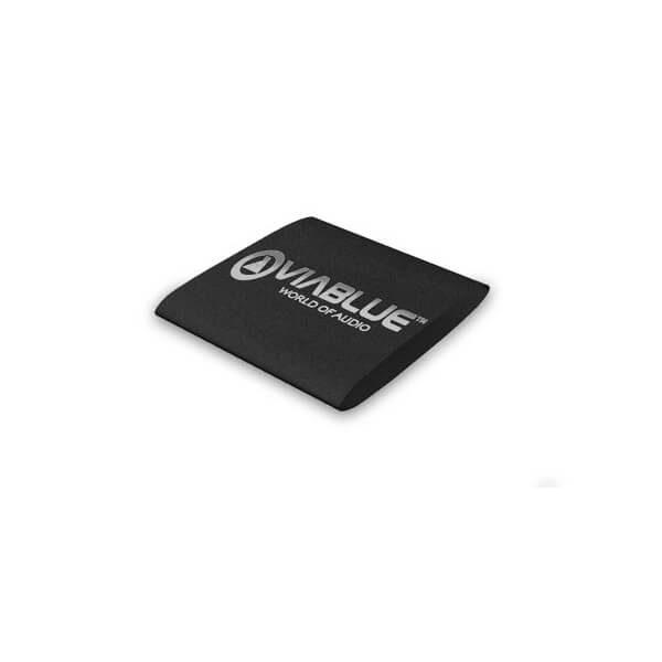 viablue accessories heat shrink splitter (1)