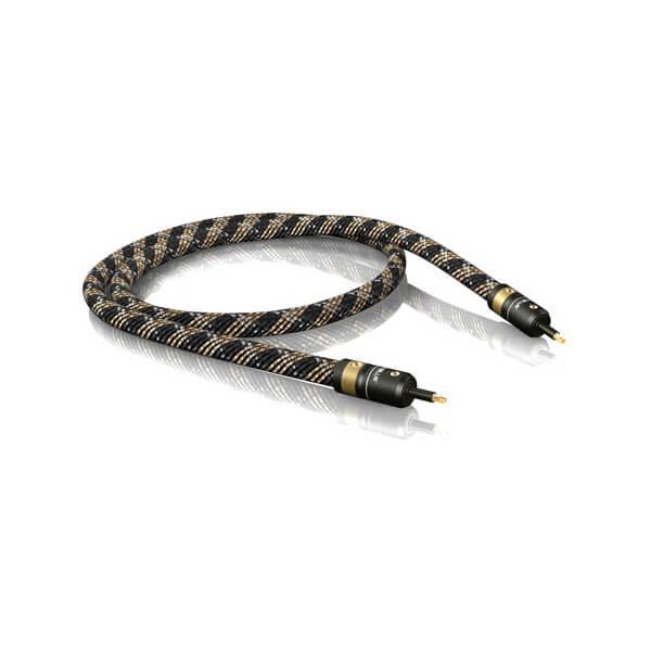 viablue cables digital cables h-flex mini toslink (1)