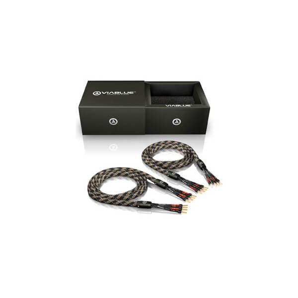viablue cables speaker cables bi-amping sc-4 bi-amping crimp (2)