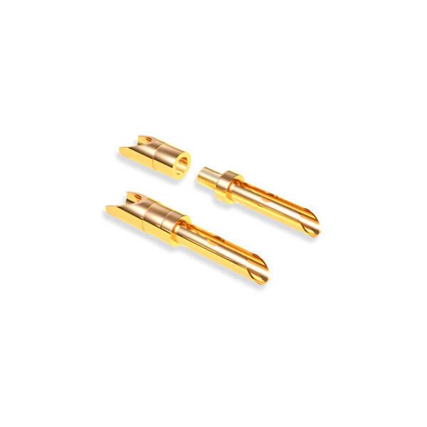viablue plugs t6s series t6s banana plugs contact (3)