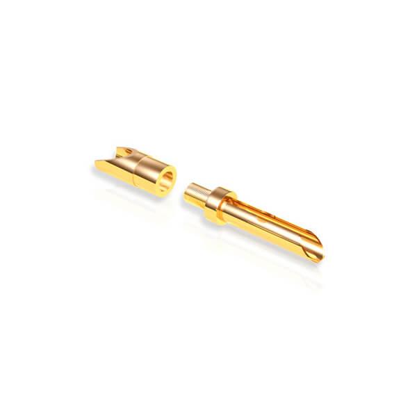 viablue plugs t6s series t6s banana plugs contact (4)