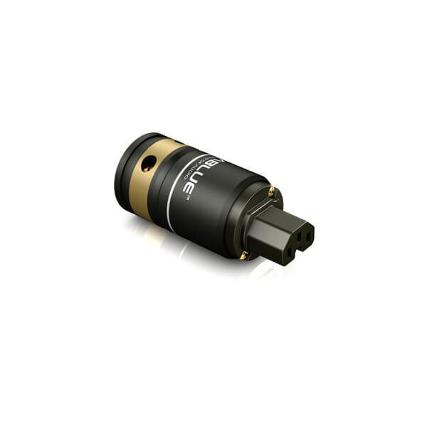 viablue plugs t6s series t6s iec c15 jack