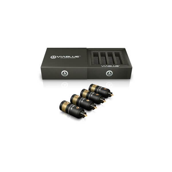 viablue plugs t6s series t6s toslink plugs (3)