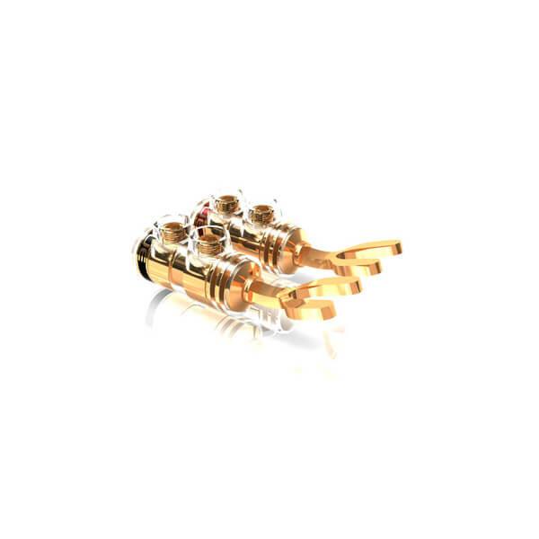viablue plugs ts series ts spades 6mm (1)