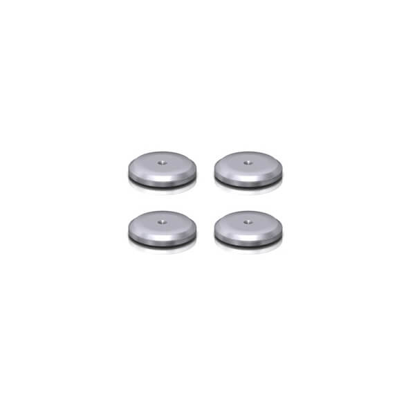 viablue spikes discs hs spikes hs replacement disc black gold silver (6)