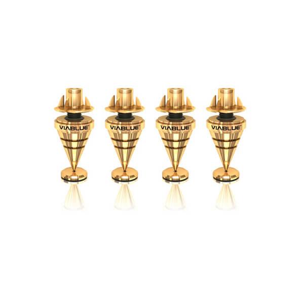 viablue spikes hs spikes gold (2)