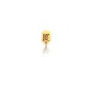 viablue spikes peak qtc spikes gold black (3)