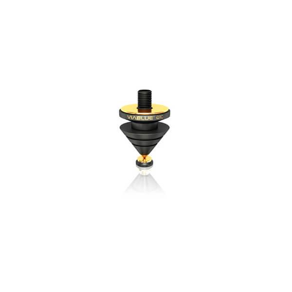 viablue spikes qtc spikes black (1)