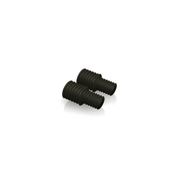 viablue spikes thread sticks (1)