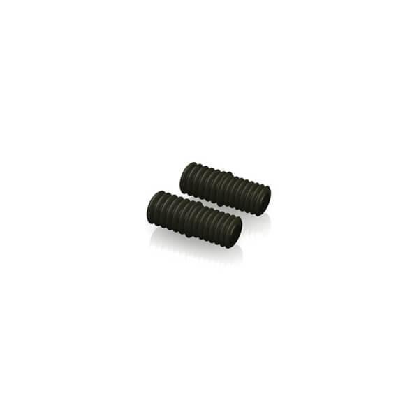viablue spikes thread sticks (4)