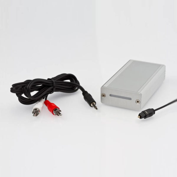 elac accessories d a converter opt stereo (3)