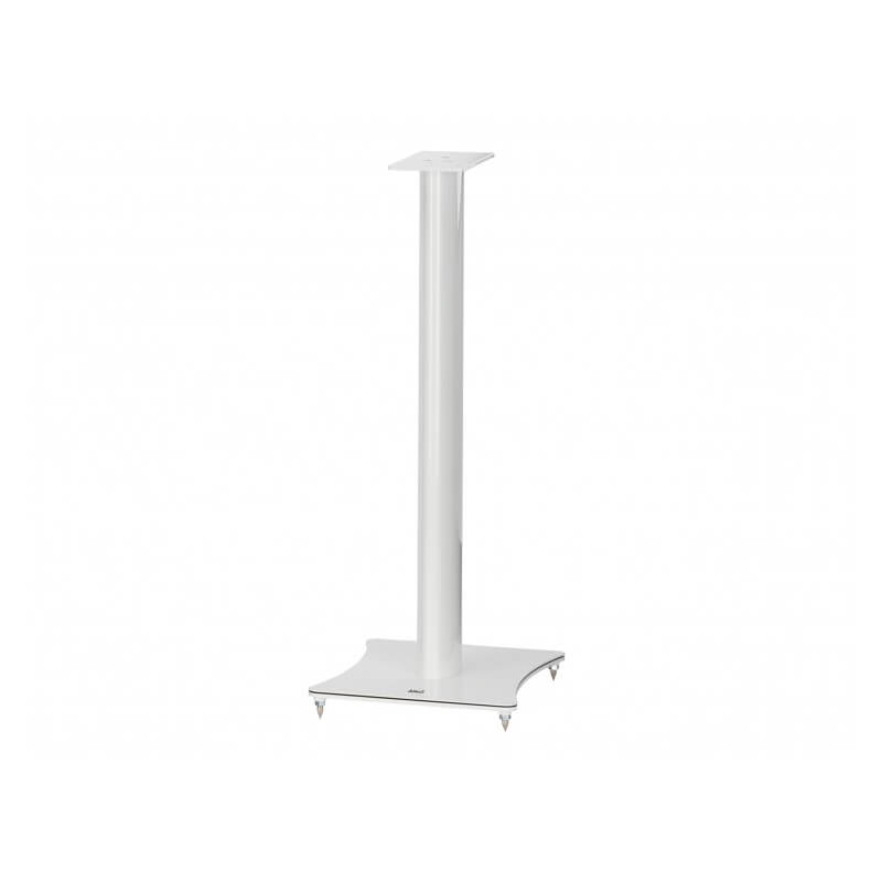 elac accessories stand ls 30 (1)