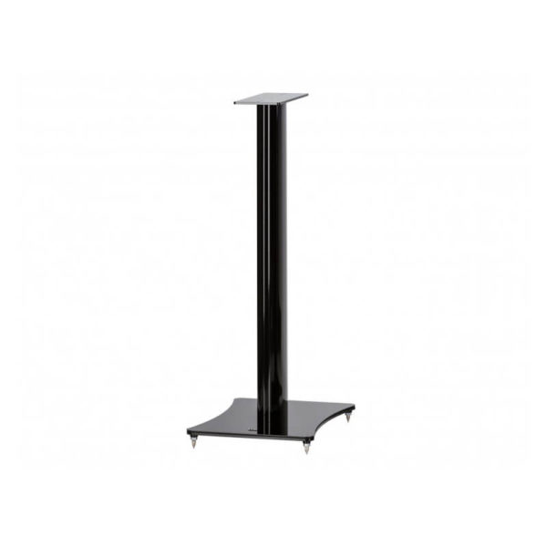 elac accessories stand ls 30 (2)