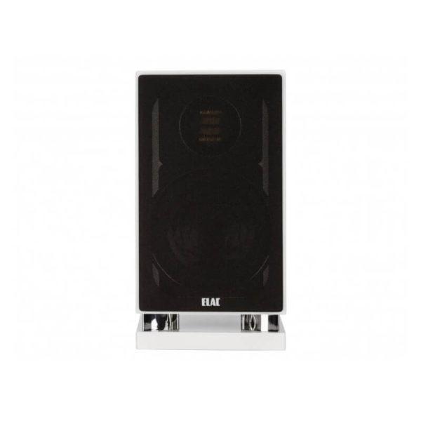 elac active air-x 403 (3)