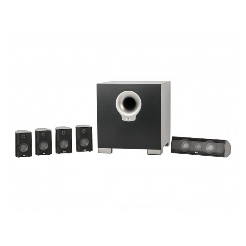 elac cinema 10 set (1)