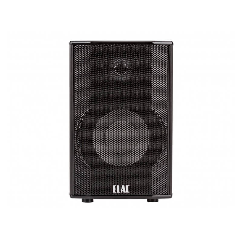 elac cinema 10 set (2)