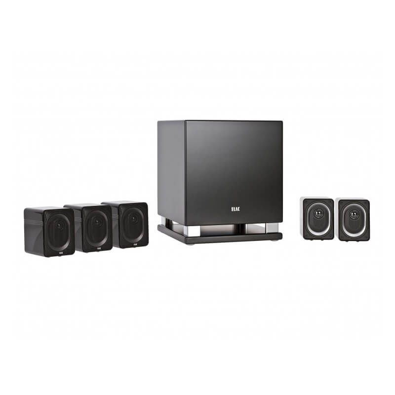 elac cinema 30 set (3)