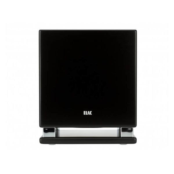 elac cinema 30 set (5)
