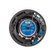elac custom installation in-ceiling ic 1005 (2)