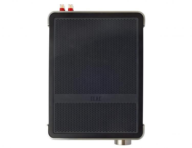 elac element ea101eq-g integrated amplifier (6)