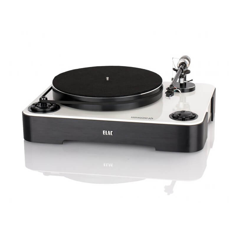 elac miracord 90 anniversary turntable (1)