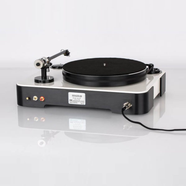 elac miracord 90 anniversary turntable (2)