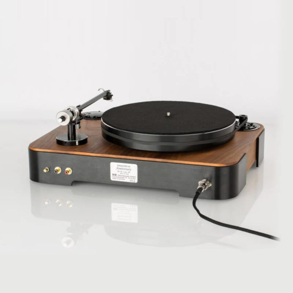 elac miracord 90 anniversary turntable (5)