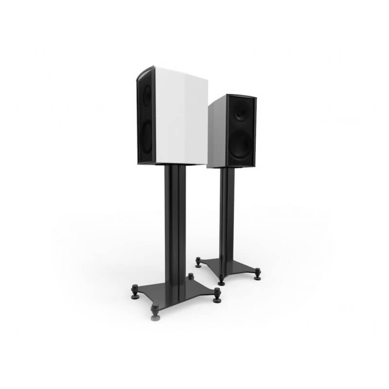 AS 61 – Golden Acoustics