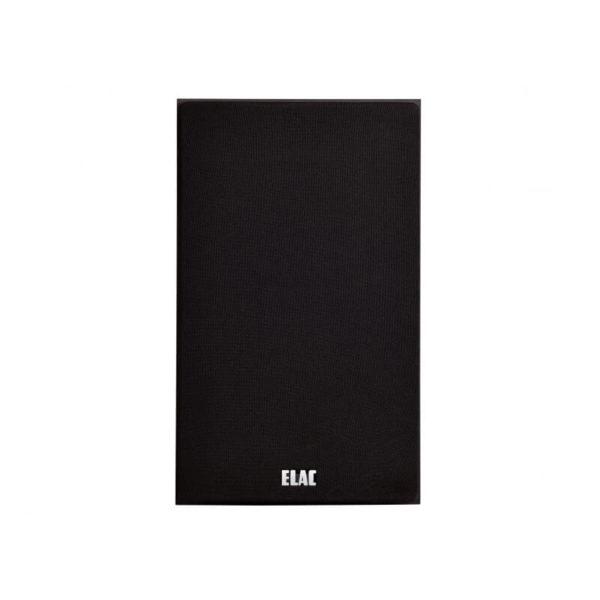 elac passive debut b4 (4)