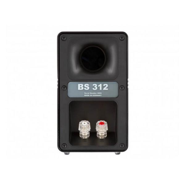 elac passive line 300 bs 312 (1)