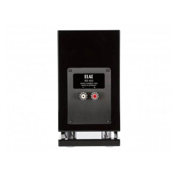 elac passive line 400 bs 403 (1)