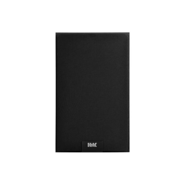 elac passive uni-fi ub5 (4)