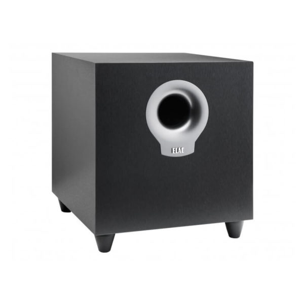 elac subwoofers debut s10 (1)
