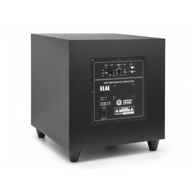 elac subwoofers debut s10 (2)