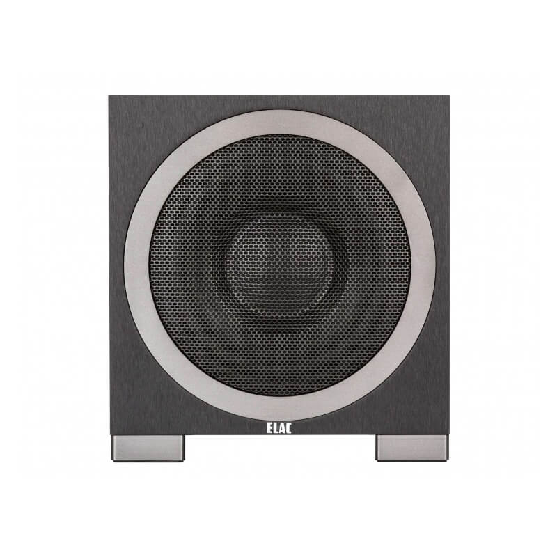 elac subwoofers debut s10 eq (1)