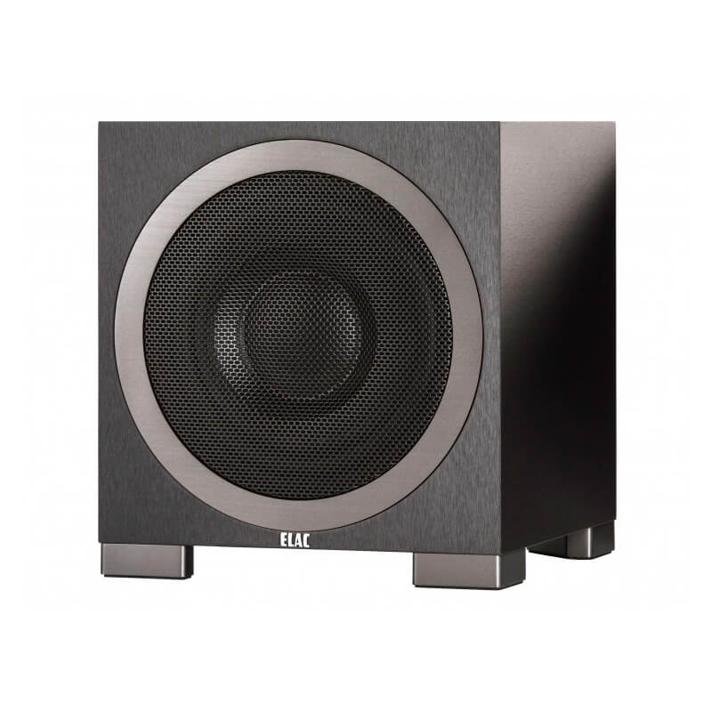 elac subwoofers debut s10 eq (2)