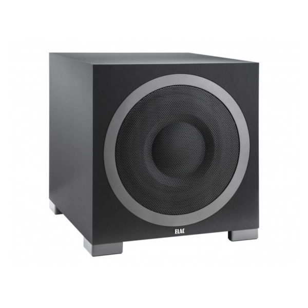 elac subwoofers debut s12 eq (1)