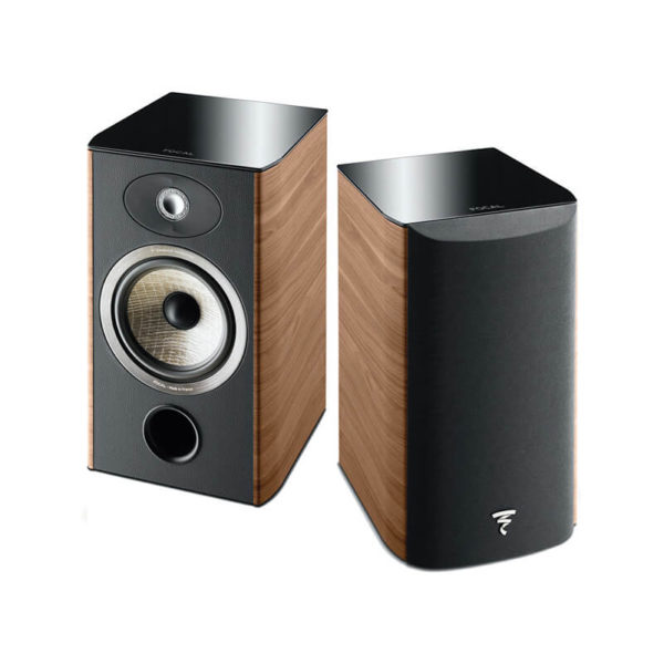 focal-high-fidelity-speakers-aria-906-walnut