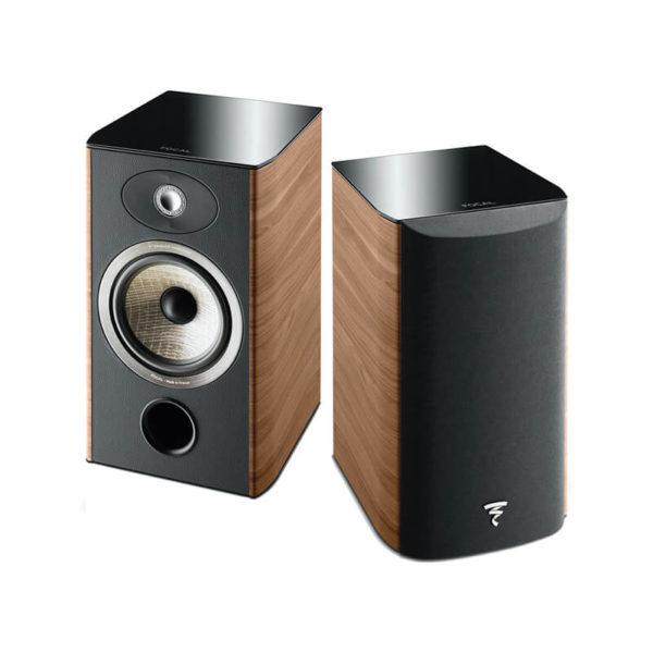 focal-high-fidelity-speakers-aria-906-walnut