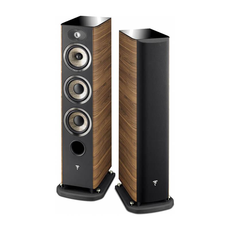 focal-high-fidelity-speakers-aria-926-walnut